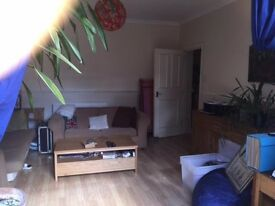 LOVELY SPACIOUS 2 DOUBLE BED GARDEN FLAT - 7 MINS WALK FINSBURY PARK STATION!!!