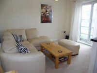 2 BED *UCLAN UNIVERCITY 2 MIN WALK *2 BED *FURNISHED FLAT*NR,TAKEAWAYS,PUBS,CLUBS,RAIL & BUS STATION