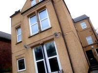 1 bedroom flat in Greenheys Road, Toxteth, L8