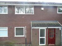 Refurbished 2 Bedroom Property to Rent in Beechwood, Runcorn