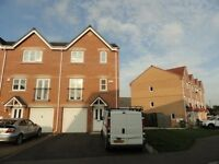 5 bedroom house for let Nightingale Drive, Stockton on Tees, 650PCM, No Fees