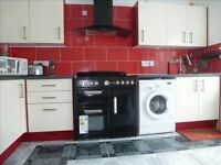 REGIONAL HOMES ARE PLEASED TO OFFER THIS DOUBLE ROOM, DYAS AVENUE, GREAT BARR!!!!