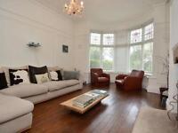 3 bedroom flat in Thornfield Road, West Park, Leeds, West Yorkshire, LS16