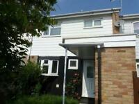 3 bedroom house in Gideons Way, Stanford Le Hope, Thurrock, Essex, SS17