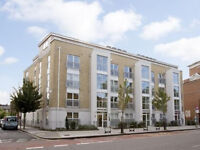Stunning newly refurbished 2 bedroom apartment located in the heart of Islington's Essex Road N1