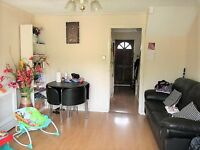 WONDERFUL 2 BED HOUSE IN THE HEART OF BECKTON***PART DSS ACCCEPTED*****