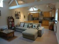 2 bedroom house in Janes Court, Tiverton, Devon, EX16