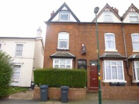 House Share on Reservoir Road in Ladywood!! Available Immediately!! FROM £75 PPPW *1 ROOM LEFT!!*