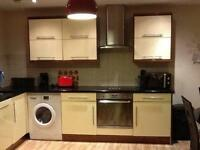 2 bedroom flat in , Knight Street, Liverpool, Merseyside, L1
