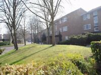 West London large 1 bedroom Apartment for immediate rent *Long Let*