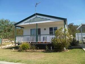 HOUSES FOR RENT - **** OVER 40's VILLAGE **** Toowoomba Toowoomba City Preview