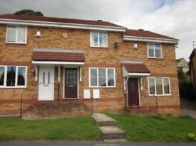 !!Supberb. 2 Bed Modern Townhouse in the Quiet and Respectable Poplars Farm Area