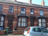 6 bedroom house in Friars Avenue, Bangor, Gwynedd, LL57
