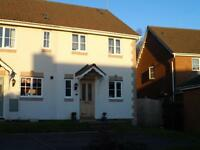 2 bedroom house in Clos Ger Y Bryn, Tircoed Forest Village, Swansea, Swansea, SA4
