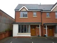 Swapping my 2 bedroom house for a 2 bedroom house in erdington