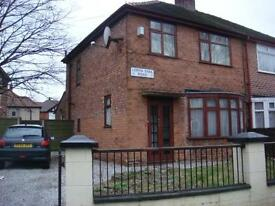 3 bed student property - July 20167- 10 Lower Park Road