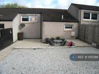 3 bedroom house in Lime Crescent, Cumbernauld, G67 (3 bed)