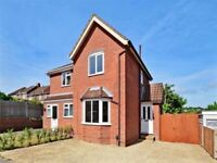 YOUR NEW MODERN HOME WITH SPACIOUS GARDEN AND LARGE DRIVEWAY AWAITS....
