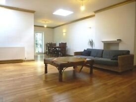 Wonderful modern Property. Whetstone.