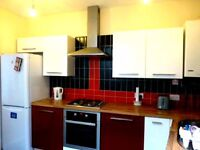 4 Bed Share With Unbeatable Access To QE Hospital