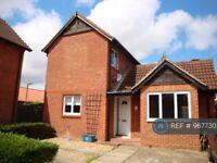 3 Bedroom Flats And Houses To Rent In Milton Keynes Buckinghamshire Gumtree