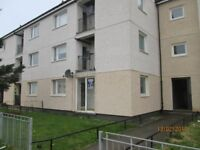 Lovely Ground Floor 2 Bed Flat to Rent - Dunphail Drive, Easterhouse