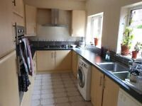 1 Bed House share, Nuthall Road, Nottingham, NG8 5BG