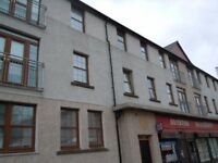 Unfurnished Lovely 2 Bed Flat to let within Royston - Royston Road
