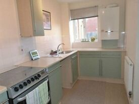 £100 off first months rent - Evelyn Road - £300 per month