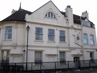 Spacious 1 bedroom flat - Private Landlord - City Centre -NOW!!!!