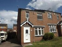 **New Property Available** 3 Bedroom - Tipton - DY4