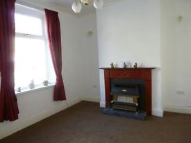 3 bed property AVAILABLE NOW, DSS accepted, great property