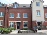 2 bedroom flat in Acorn Street, Willenhall, WV13 (2 bed)