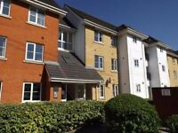 GOWER PLACE, FLEMING ROAD, CHAFFORD HUNDRED - 2 DOUBLE BEDROOMS & 2 BATHROOMS