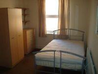 Sylvan Street - 2 rooms available from £300 per month all bills included