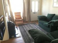 2 bedroom house in Waterloo Road, Leighton Buzzard, Bedfordshire, LU7