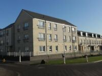 2 bedroom apartment to rent Belvidere Gate,Glasgow,G31
