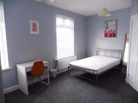 Gorgeous Studio Flat Available in North Finchley – All Bills Are Included