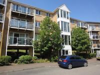 Luxury 2 Bedroom Apartment Fully Furnished Secure Car Parking Glass Balcony £1200 Call 07980111115