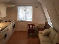 SB Lets are delighted to offer a lovely modern 1 bedroom 1st floor flat located in Rottingdean