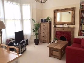 1 bed nice flat to rent