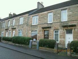 House for rent Saltcoats