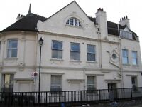 Large One Bed flat available in City Centre PRIVATE LANDLORD