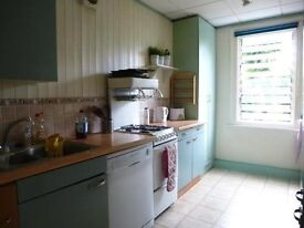 Amazing spacious 3 bedroom property. Whetstone.