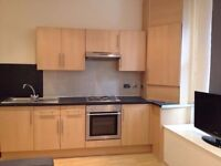 3 Bedroom House on Autumn Street in Hyde Park!! £75 PWPP!! Available: 1st July!!