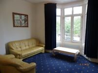 Two bedroom flat for rent on Aigburth Road