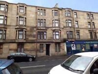 Lovely 2 Bed Flat to Rent 640 Shettleston Rd - Shettleston, Glasgow