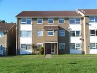 UNDERGOING REFURBISHMENT - SPACIOUS UNFUNRISHED 2 BEDROOM GROUND FLOOR FLAT SITUATED IN HAMWORTHY