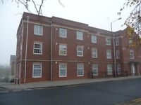 2 Bed Apartment/Flat Northampton Town Centre