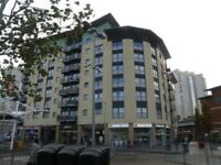 Spacious 2 Double Bedrooms In The Heart Of Canary Wharf